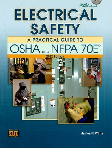 Electrical Safety Cover - Jim White-smlst