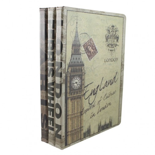 london-ipad-book-case-vintage-retro
