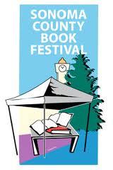Sonoma County Book Festival