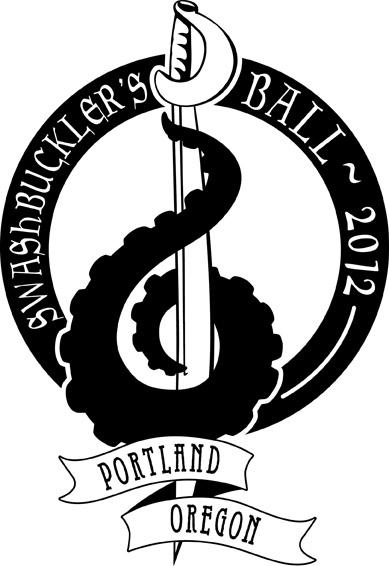 swashball_logo_sm