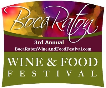 3rd-Annual-Boca-Raton-Wine-and-Food-Festival