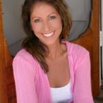 Lyn Liechty