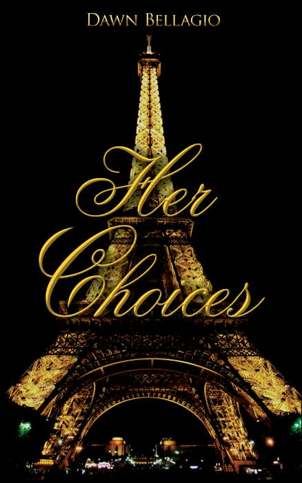 Her Choices