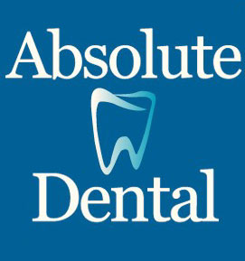 absolutedentalsquarelogo