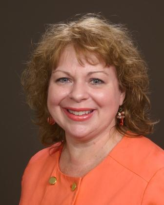 Dr. Connie Fulmer