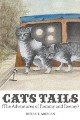 Cats Tails