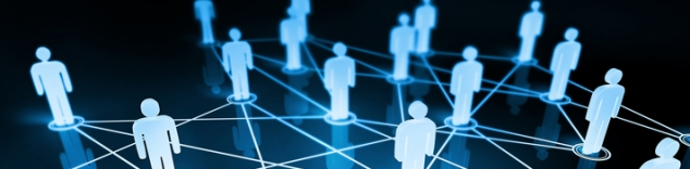 SAP and SharePoint integration