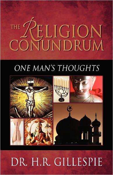 Religion Conundrum