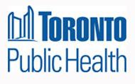 toronto-public-health