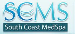 gI_101398_SouthCoastMedSpa_Logo