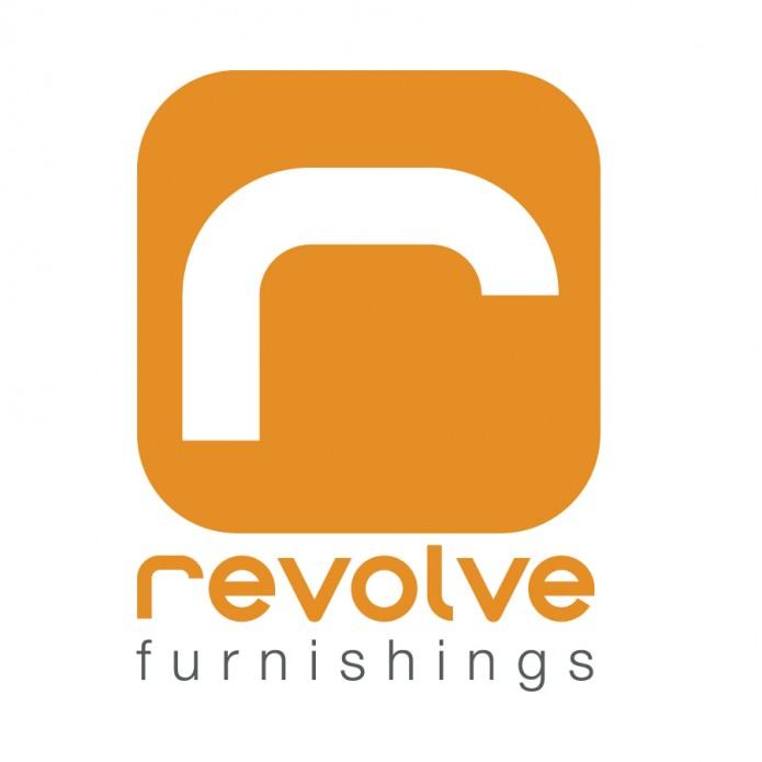 Home Furniture Stores Calgary