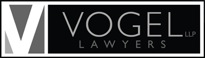 Vogel LLP is based in Calgary, AB