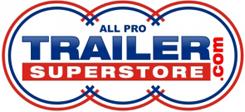 Trailer Superstore