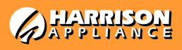 Harrison Appliance Inc.