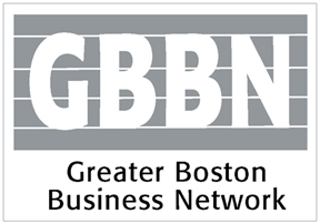 Greater Boston Business Network