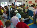 Harrisburg Auto Auction