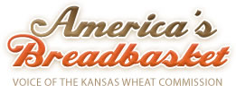 breadbasket_logo
