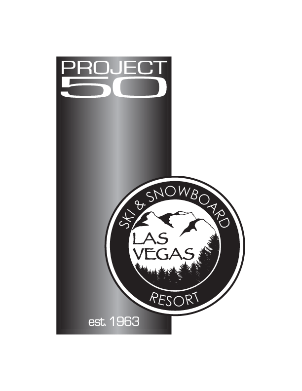 Las Vegas Ski & Snowboard Resort Project 50