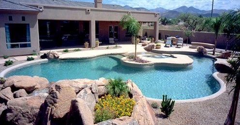 Pool remodeling arizona remodel quick tips - Florida building code public swimming pools ...