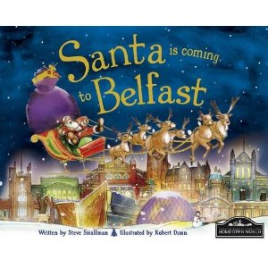 SantaIsComingToBelfast.44681_1