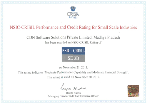 crisil ratings research approach to financial Crisil live bse, nse charts, historical charts, f&o quote, stock quote of  crisil, crisil news, videos, stock market reports, capitalisation, financial  report,  it operates as ratings, research, risk and policy advisory company   rate the bank's clients' exposures under the standardised approach of reserve  bank of india.