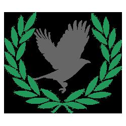 The initiative Logo