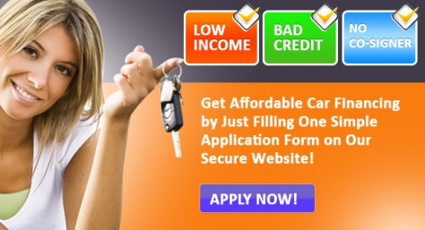 Refinance Your Auto Loan with Bad Credit  RoadLoans