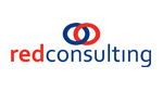 red-consulting-logo-ipmi-magazine
