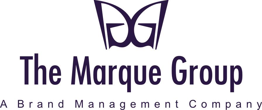The-marque-logo-transp