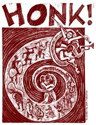 honk-graphic-color-ArtsBoston250x