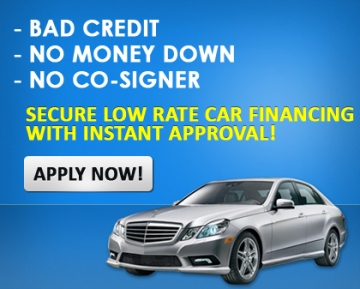 Get Bankruptcy Auto Loans and Start Improving Your Credit Score!