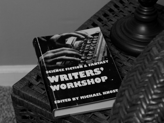 WriterWorkshop2012