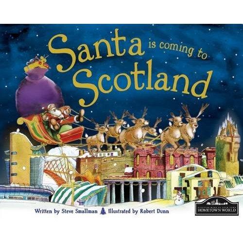 SantaisComingToScotland.44608_1