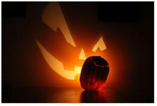 Pumpkin_Carving_Secret_Methods