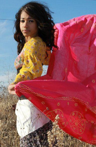 Lexee Crystal