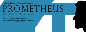 PROMETHEUS concert 9.21.12