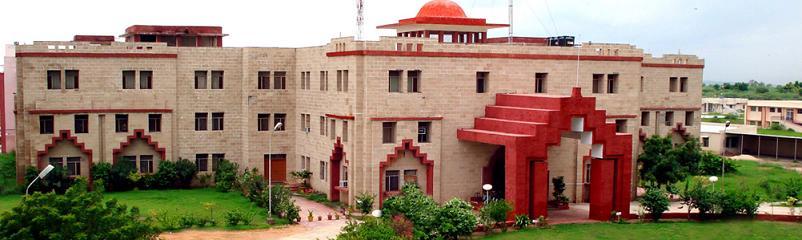 Hindi Diwas Day 2012 Sangam University Bhilwara