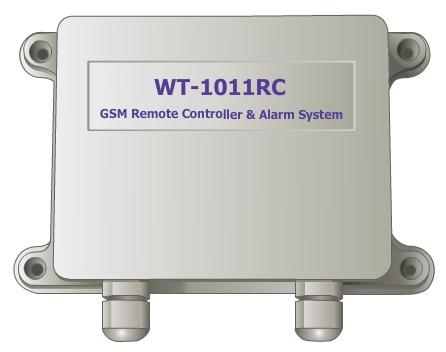 WT-1011RC 1