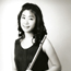 Jisun Oh, flutist, winner of 32nd Annual Pappoutsakis Flute Competition