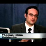 tom-on-television-discussing-Medistems-ERC-150x150.