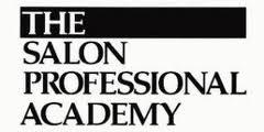 Call the Salon at TSPA: 908-412-9600