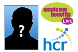 Employee Benefits Live - 25th/26th September