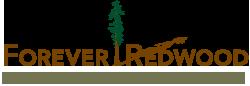 Forever Redwood