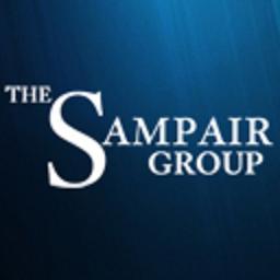 The Sampair Group Divorce Family Custody Law