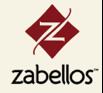 Zabellos