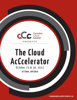 The-Cloud-AcCcelerator