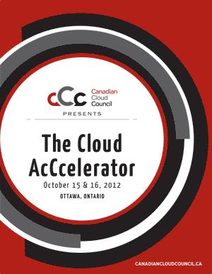 The-Cloud-AcCcelerator