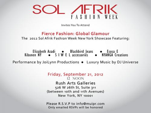 SolAfrik_Invitation