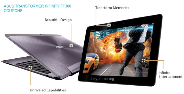 Best HD Android Tablet ASUS Transformer Infinity TF700 ...