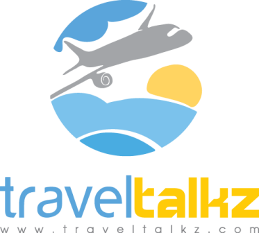 Traveltalkz Com Provides Flight And Hotel Coupons From All
